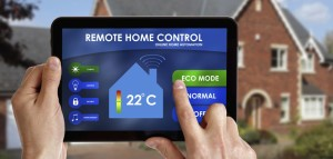 HomeAutomation-300x143