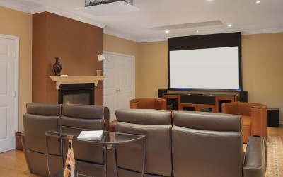 5 Home theatre Mistakes to avoid
